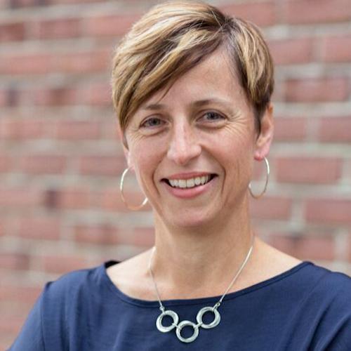 Katie Zobel