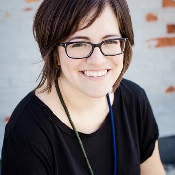 Kara Elliott-Ortega