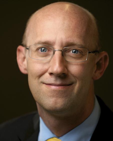 Nate McGaha