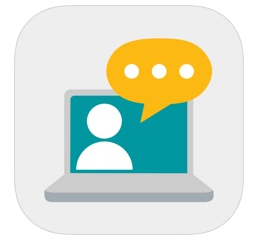 Mobile Meetings - Itunes